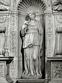 Michelangelo-Leah.jpg