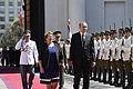 Michelle Bachelet y Recep Tayyip Erdogan (24500159420).jpg
