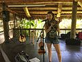 Michelle Lambert Performing - Homestead, FL.jpg