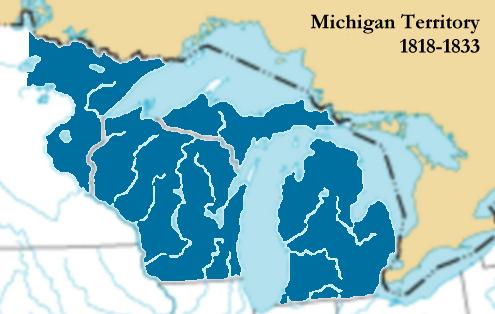Michigan-territory-1830-blue