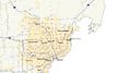 Michigan 97 map.png