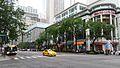 Michigan Avenue - Chicago.jpg