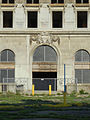 Michigan Central Station exterior detail..jpg