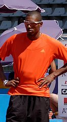 Mickaël Hanany French Athletics Championships 2013.jpg