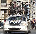 Middelkerke - Driedaagse van West-Vlaanderen, proloog, 6 maart 2015 (A059).JPG