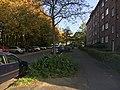 Middendorfstraße.jpg