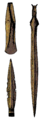 Middle Bronze Age weapons.png