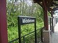 Middletown Station (4568934456).jpg