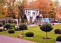Miedzyzdroje, Poland - panoramio (3).jpg