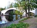 Mierola bridge.jpg