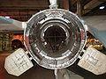 Mig-23 no. 28 MW engine.JPG