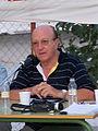 Miguel J. Carrascosa Salas.2005.jpg