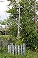 Mikłasze - Cross 01.jpg