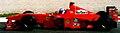 Mika Salo 1999 Monza.jpg