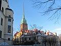 Mikael Agricolan kirkko IMG 2311.jpg