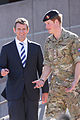 Mike Baird, Prince Harry (17396869542).jpg