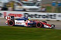 Mike Conway 2012 Detroit GP.jpg