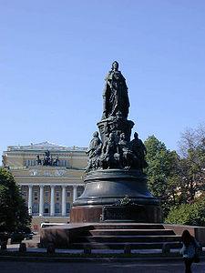 Russian Enlightenment - Wikipedia
