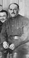 Mikhail Lashevich attending the 8th Party Congress in 1919 (2).jpg