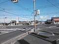 Miki-sisibuse cross point.jpg