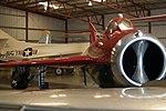 Mikoyan-Gurevich MiG-17 (7529867974).jpg