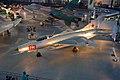 "Mikoyan-Gurevich MiG-21F ""Fishbed C"".jpg"