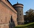 Milano - castello -.jpg