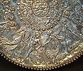 Mildenhall treasure great dish british museum (cropped).JPG