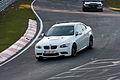 Milestoned's photostream - 021 - BMW M3.jpg