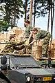Militairen-aan-het-werk-op-de-brigade-supply-area.jpg
