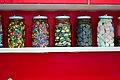 Milkshake toppings - sBlended Kuwait.jpg