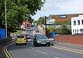 Mill Street, Brierley Hill - geograph.org.uk - 1513436.jpg