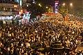 Millennial Anniversary of Hanoi.jpg