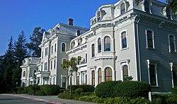Mills-Hall-Mills-College-Oakland.jpg