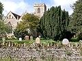 Milton Keynes Village - panoramio - stone40.jpg