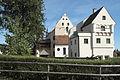 Mindelheim Mindelburg 177.jpg