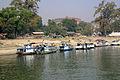Mingun-Myanmar-02-Port.jpg