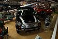 Mini Cooper 1.3i 1993 RFront SATM 05June2013 (14414062700).jpg
