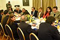 Ministra Paula Narváez encabeza celebración día de radiodifusores de Chile (36518197274).jpg