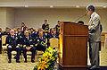 Ministro da Defesa, Celso Amorim, discursa para os participantes da XXIII Rapal (8006098214).jpg