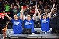 Minnesota Lynx fans.jpg