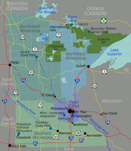 Minnesota regions map.png
