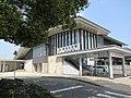 Mino-Ota station.jpg