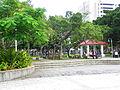 Minsheng Park East Section 20091128.jpg