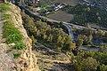 Miradores de Arcos (31517523936).jpg