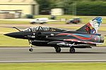 Mirage 2000N - RIAT 2016 (28481239864).jpg