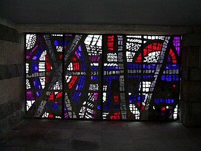 Miranda-Iglesia de los Angeles14.JPG