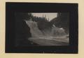 Miriam Falls (HS85-10-24783) original.tif