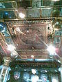 Mirror Mahal, Sri Ranganathaswamy Temple, Nellore (4) (YS).jpg