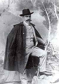 Mirza Asadullayev.jpg